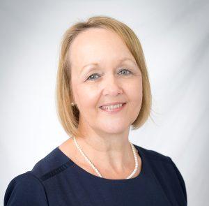 Kathleen Baird