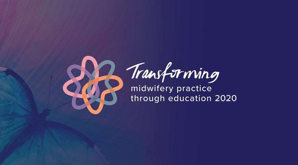 Transforming Maternity 2020